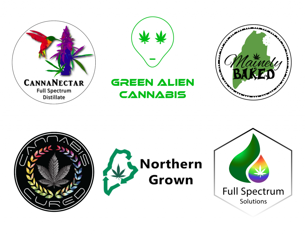 This image has an empty alt attribute; its file name is Cannabis-Campus-Brands-1024x791.png